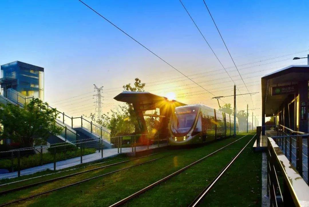 喜讯!达实中标7160万元的广州智慧交通项目