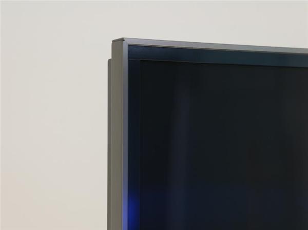 索尼Z8H vs 三星Q950TS:2020年顶级8K电视之争,花落谁家?
