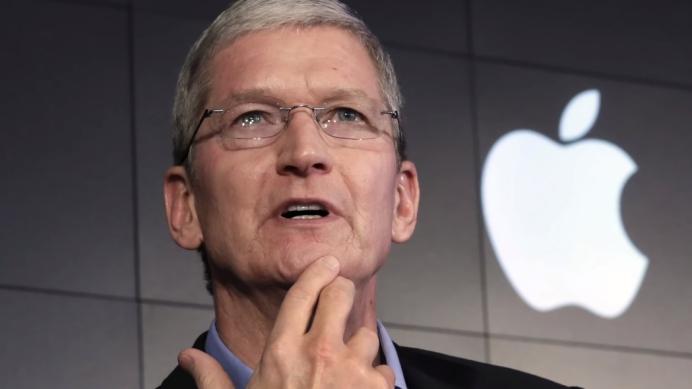 连三星都用上中国北斗系统,但苹果手机却依然没用,为什么?