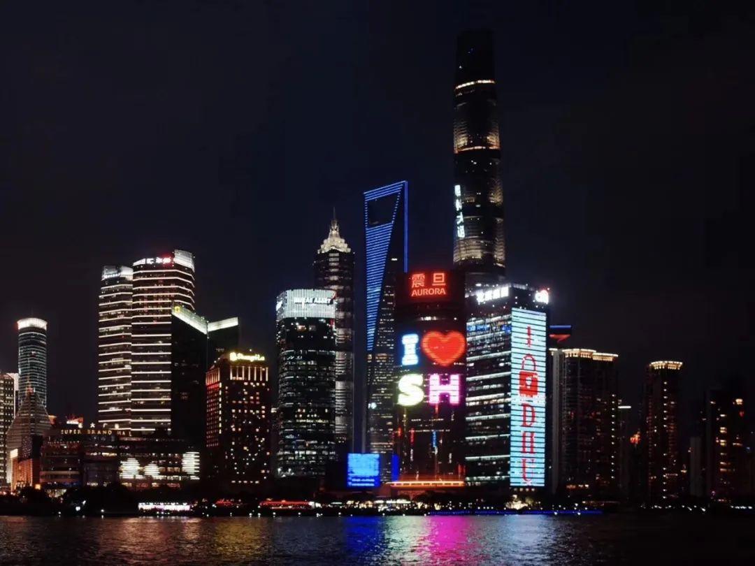 亿兴app官网,021年接收推亿兴app官网荐图片