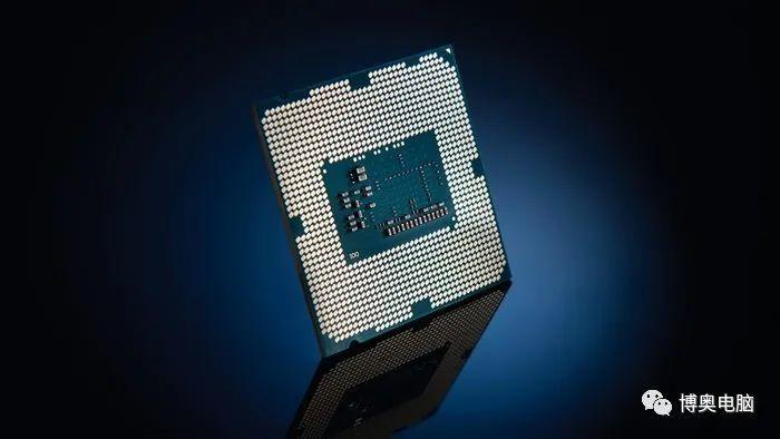 又一批第十代酷睿CPU来了