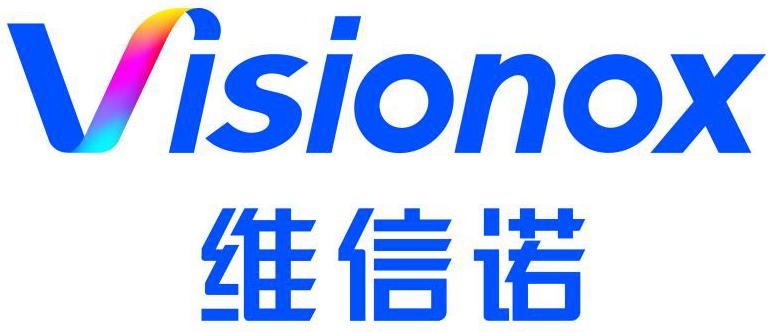 维信诺:占据先发优势引领OLED产业发展
