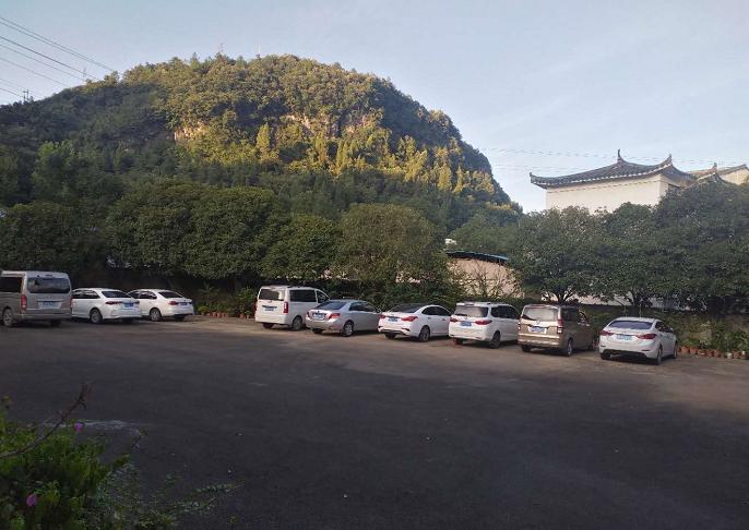 【skyAPP下载】省张家界市武陵源区图片