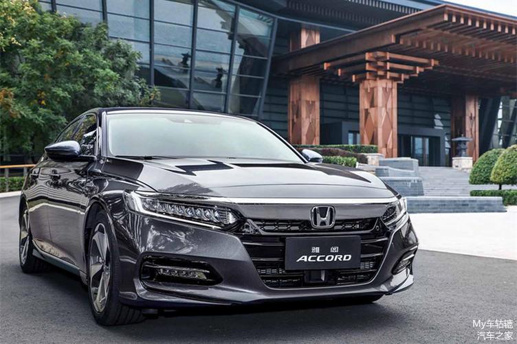 广汽集团7月销量出炉,产销增长两位数,2款车破2万辆