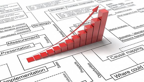 一周牛股|军工股独领风骚 莫高股份周涨幅61.24%