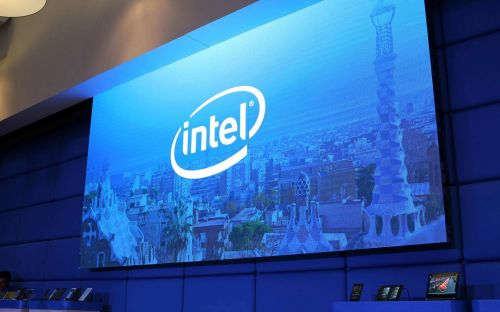 联发科与英特尔强强联手,合力研发5G PC方案