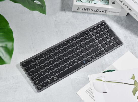 """讯飞智能键盘K710离线语音加持 """"飞""""同一般的打字黑科技"""