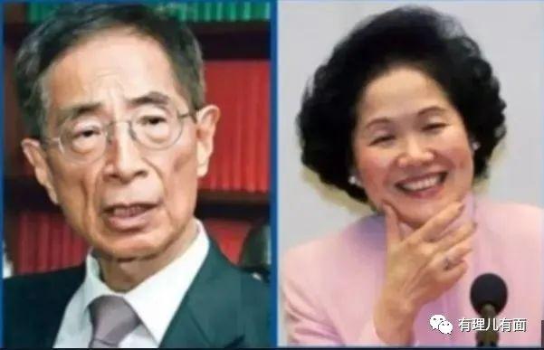 """香港特区政府打出""""连续杀招"""" 乱港分子真的慌了"""