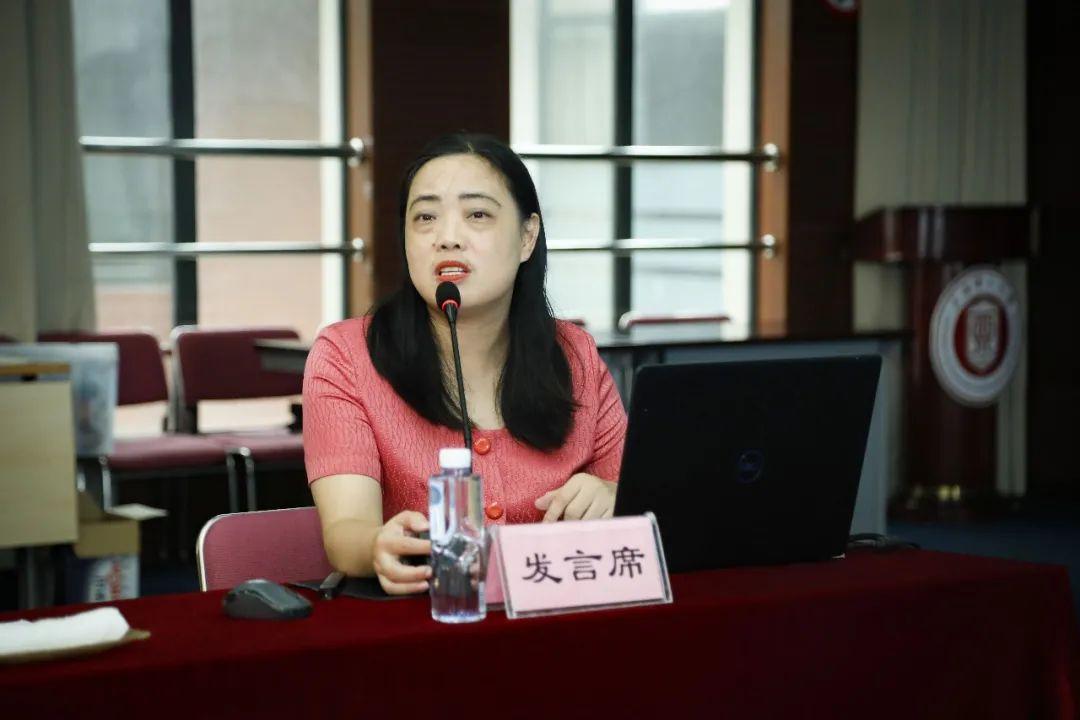 上理大家庭又双叒叕添新成员!上海理工大学附属幼稚园来啦!