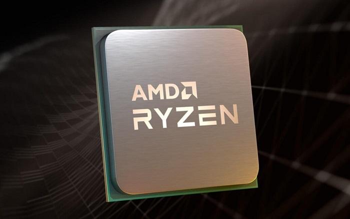 Zen3 架构的 AMD 锐龙 9 4950X 处理器频率较 3950X 提升 200MHz