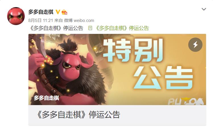 http://www.nowees.com/jiaoyu/2616171.html