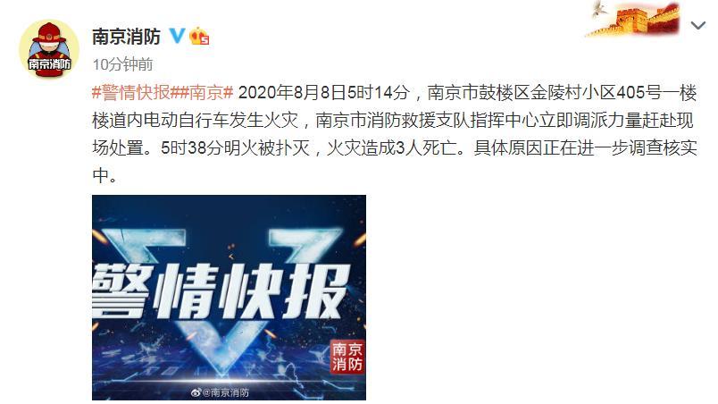 http://www.qwican.com/tiyujiankang/4529747.html