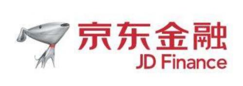 京东金融App买基金,享受资本红利不能缺席