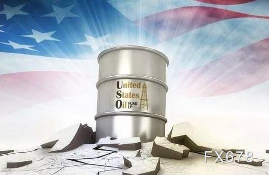 原油周评:OPEC+增产无悬念?需求忧虑前景 警惕油价或进一步回调