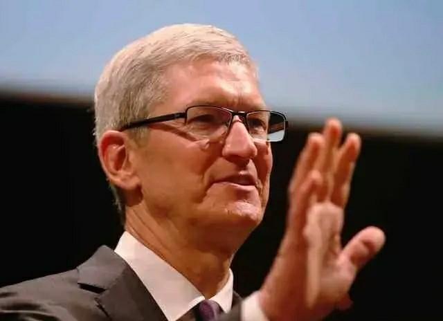 印度真的好手段,拉走了苹果供应商六条生产线,然而却苦了富士康