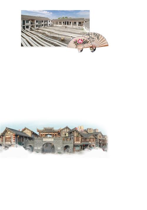http://www.linjiahuihui.com/jiaoyuxuexi/1017805.html