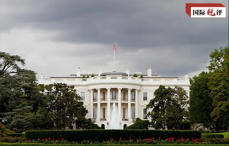 【赢咖2会员开户】视美国政客的制裁把图片