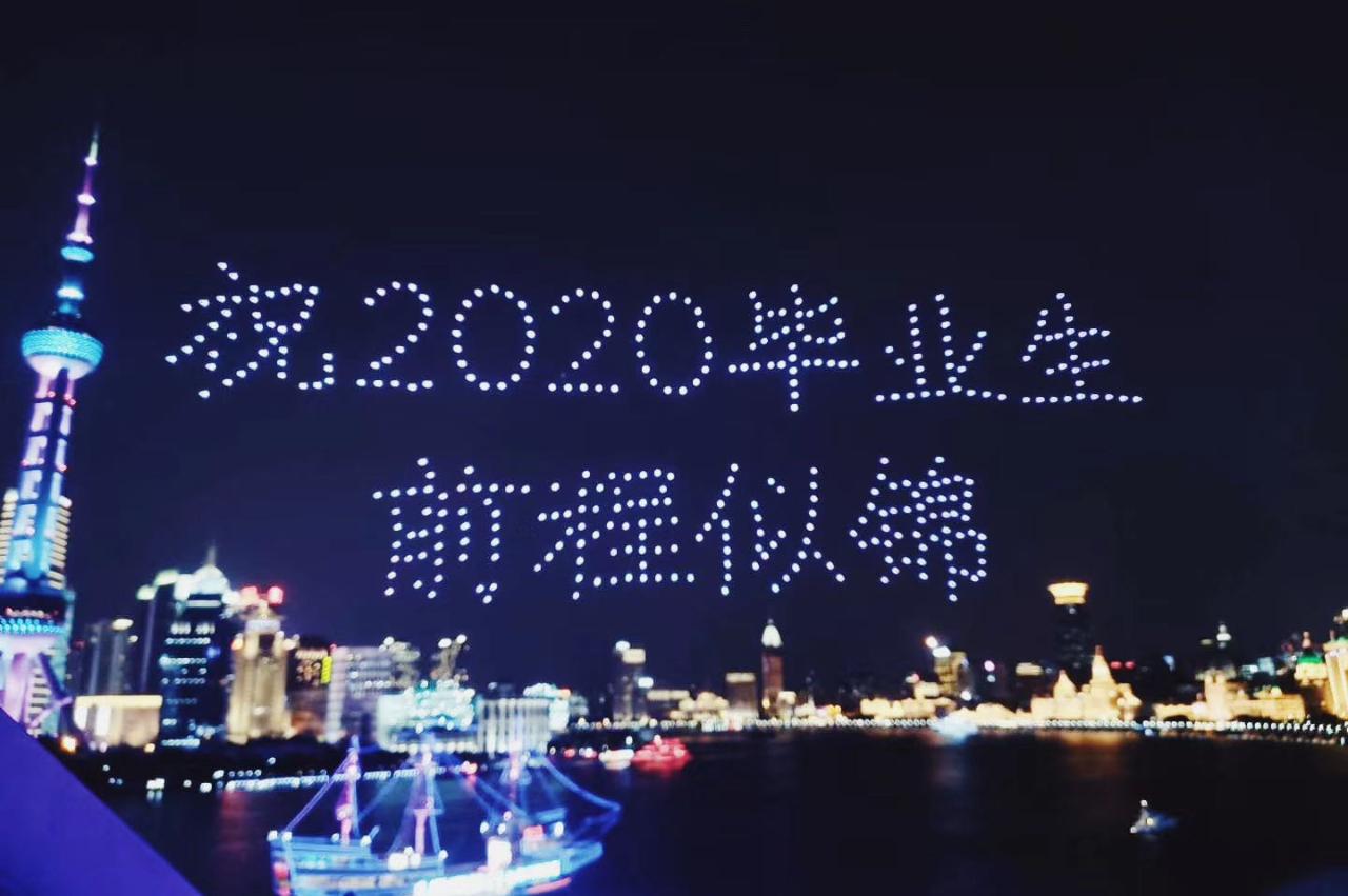 http://www.reviewcode.cn/yunweiguanli/164326.html