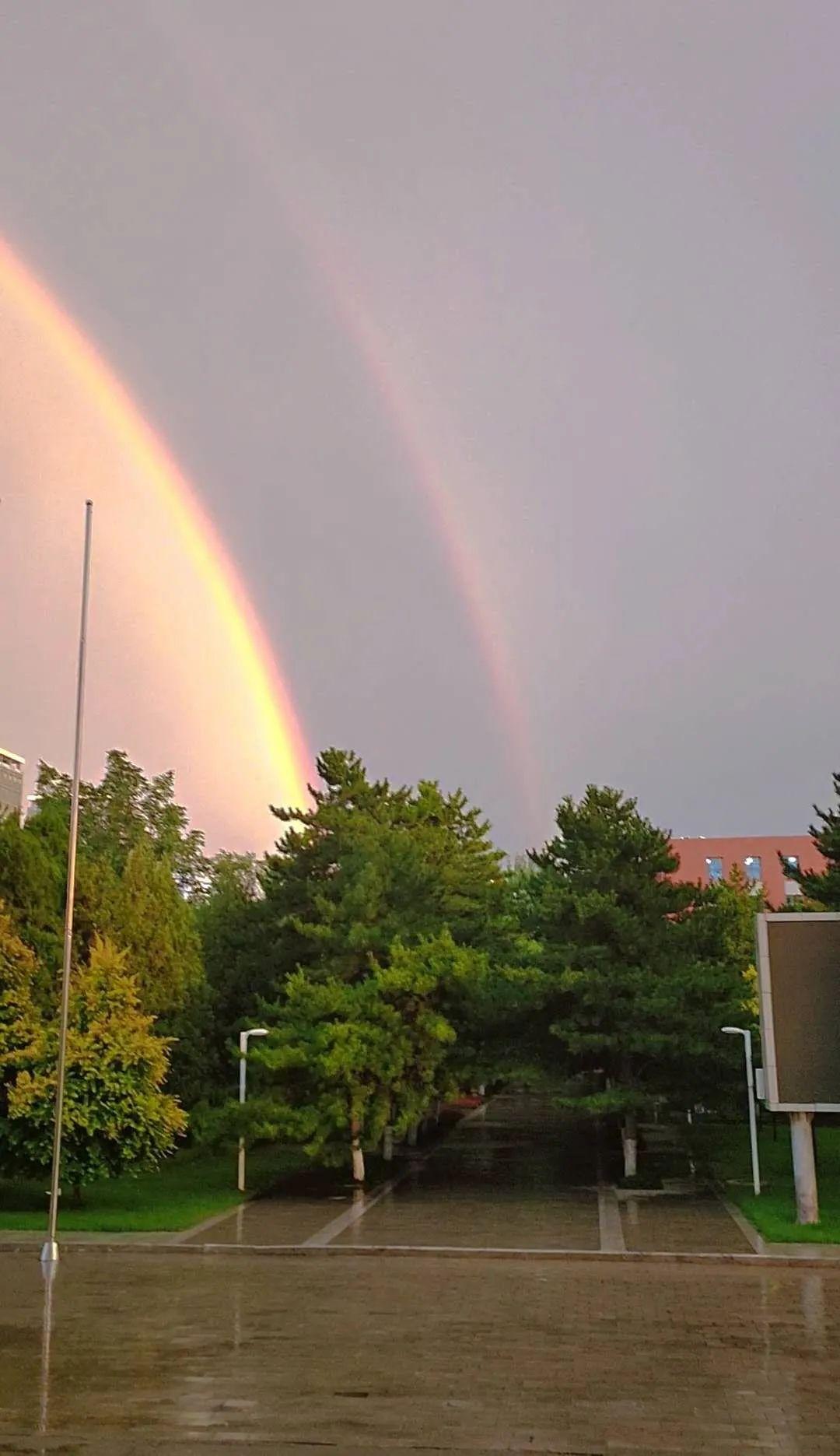 【赢咖3开户】|赢咖3开户用第一场秋雨图片