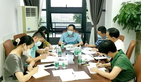 华农招生录取8月10日开始,就业工作大力推进