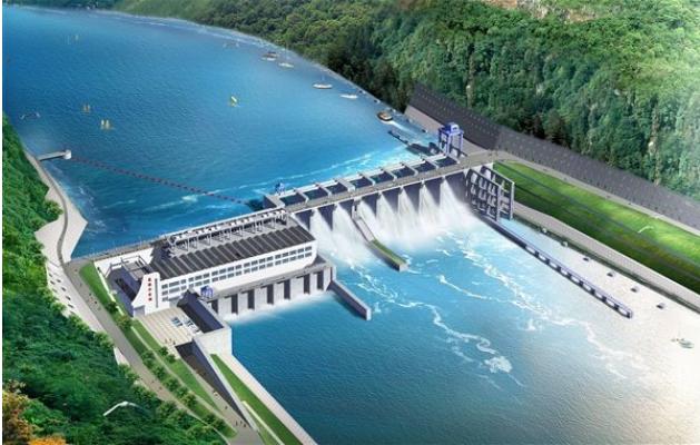 今日能源看点:广东调频辅助服务市场交易规则》印发!国家能源局核准新疆4个煤矿项目!