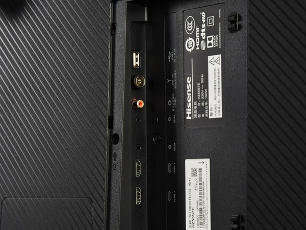 30余项新科技!HDMI 2.1接口必要性分析:HDMI 2.0已out