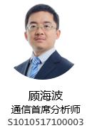 广和通(300638):量价齐升,盈利领先