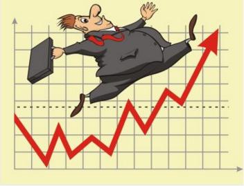 """美股牛市新游戏:拆分首日特斯拉创始人登上全球第三富豪宝座,苹果之后亚马逊会否""""高送转""""?"""