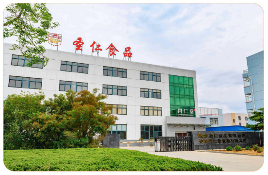 http://www.reviewcode.cn/yanfaguanli/171475.html
