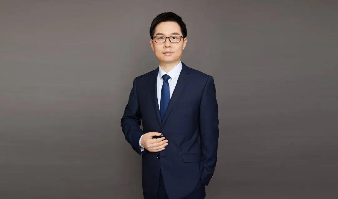 """永赢""""海外投资主帅""""晏青:企业的价值来自于解决了多大的问题,香港股市资产质量明显提升,云服务有长周期的景气度"""