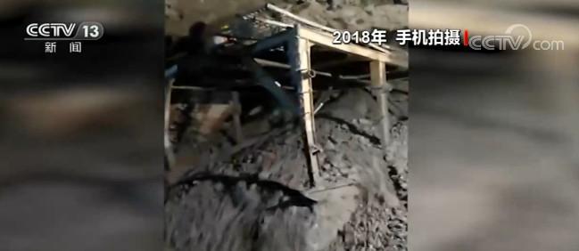 云南大临铁路最后一座隧道贯通 全线年内通车图片