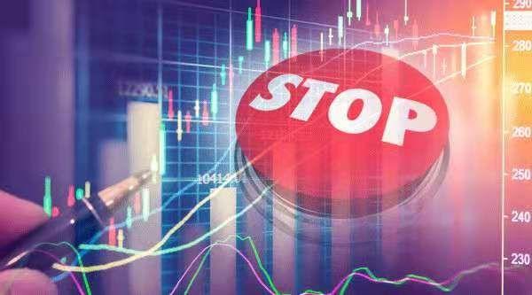 民间借贷利率红线下调 小贷如何自救?