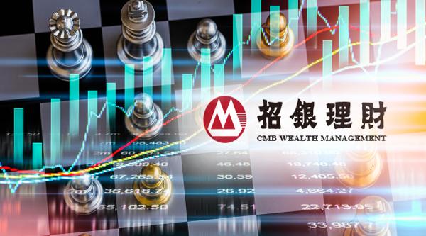 首只纯权益产品亮相在即 2万亿招银理财如何做股票直投?