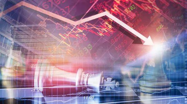 股市凉意乍起:创业板低价股指数两天暴挫27% 蚂蚁集团怎么办?