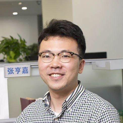 中泰资管天团 | 张亨嘉:调研怎样才能不被董事长怼?