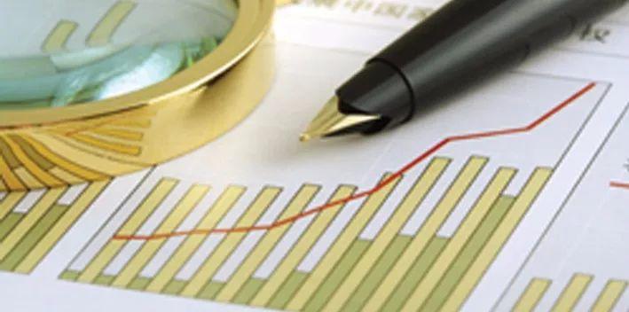 重要突破!允许符合条件的外资银行参与境内黄金和白银期货交易