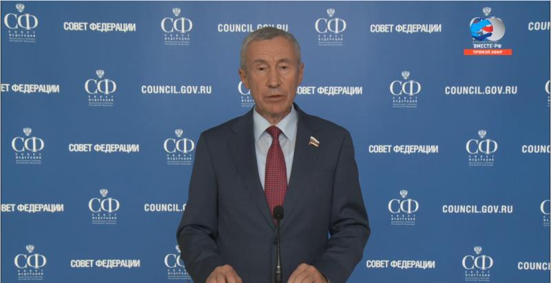 俄议员:美国企图利用白俄罗斯局势破坏俄罗斯稳定