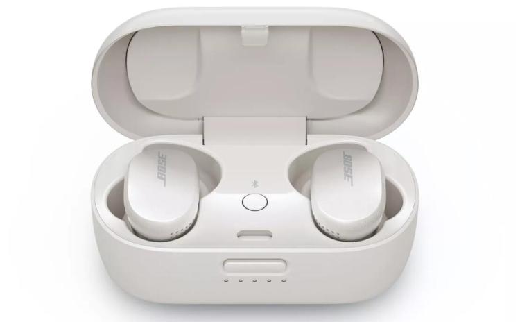 Bose公布两款耳机产品 9月29日上市