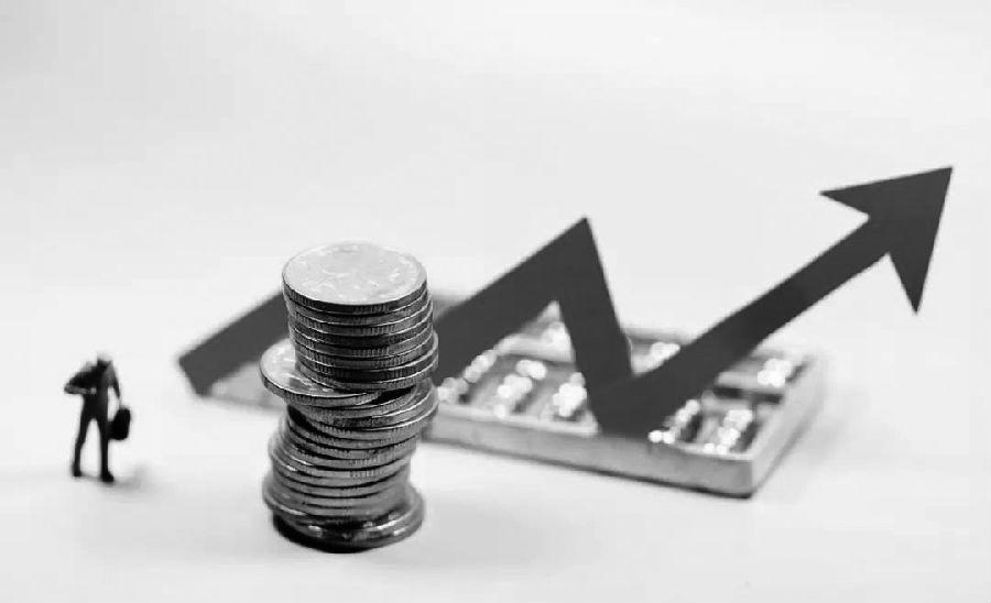 风险偏好回落  期债反弹修复