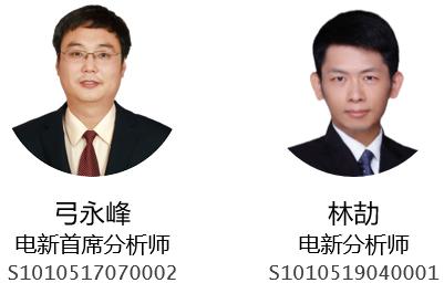 晶澳科技(002459):一体化组件龙头,完善产能加速增长