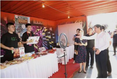 http://www.bjgjt.com/beijingxinwen/172704.html