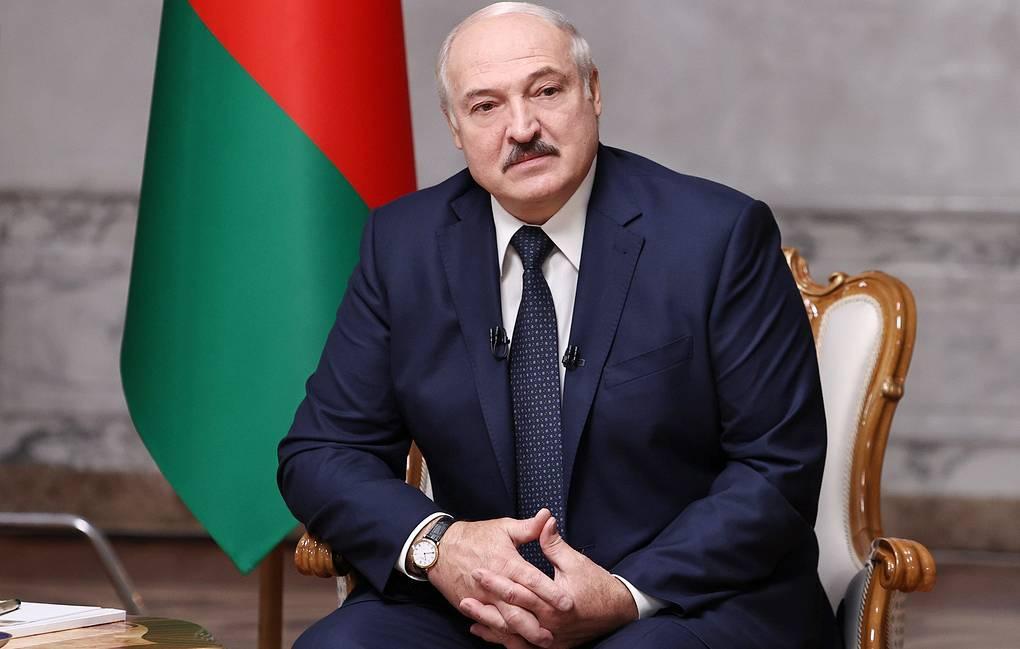 俄媒:如果西方国家入侵俄罗斯 白俄罗斯将加入战斗