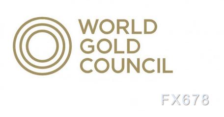 世界黄金协会:8月黄金ETF连续9个月资金净流入,但速度放缓至年内最低!这两个因素仍支持长期看多