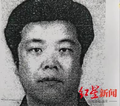 《素媛》原型罪犯即将出狱,韩民众不安情绪日益高涨