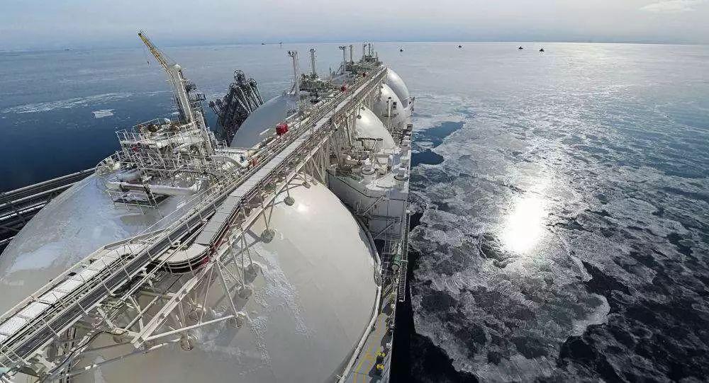 """十年投资72亿欧元 法国出台""""国家氢计划""""参与全"""