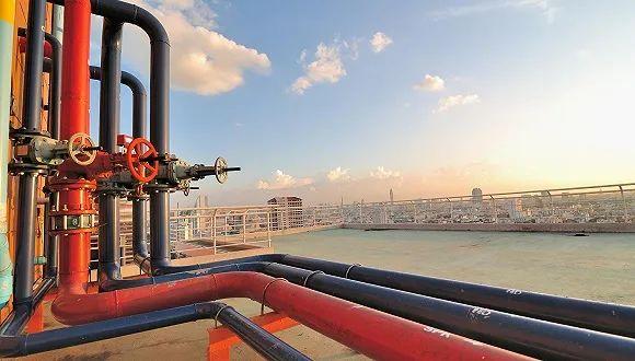 注册资本200亿!中石油成立北方管道公司