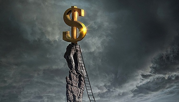马上消费金融冲刺A股上市背后:放贷规模狂飙 核心资本告急