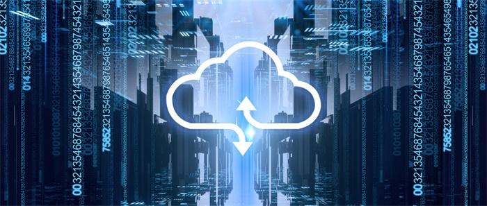Gartner评云服务三巨头:AWS排第一 喜欢微软开源方式