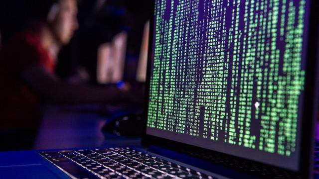 美指控俄公民参与电子欺诈:煽动对美政治体系不信任
