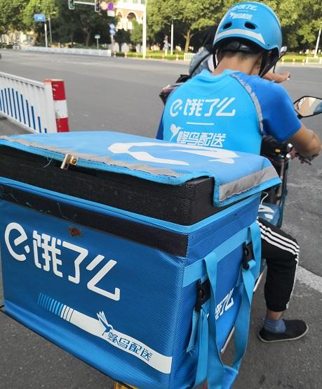 http://www.k2summit.cn/junshijunmi/2902642.html